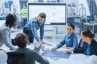 2021-06-DSM-Safety-Meetch.jpg