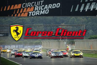 2021-06-Ferrari-6.jpg