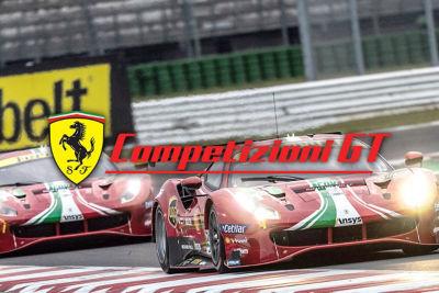 2021-06-Ferrari-Competizioni-GT-Logo.jpg