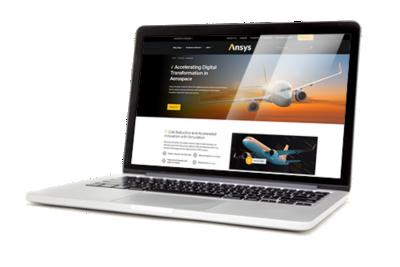2021-06-Laptop-Ansys-aero.png