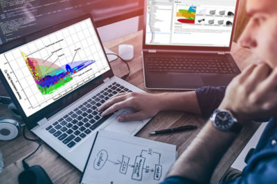Ansys 2021 R2: What's New in Ansys Selector