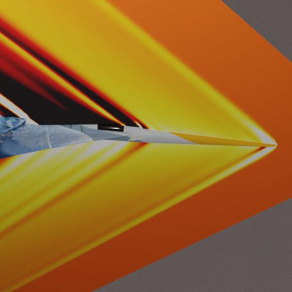 2021-06-fluids-high-speed-aircraft.png