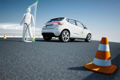 2021-06-r2-autonomous-ncap.jpg