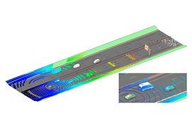 2021-06-r2-lidar-simulation.jpg