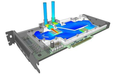 2021-07-3d-design-capabilities-thermal-fluid-analysis.jpg