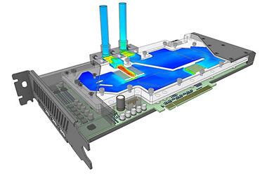2021-07-3D-设计主页 - 工程 - 速度更换.jpg