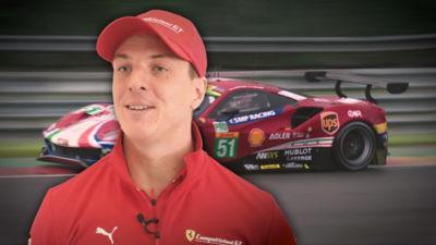2021-07-Ferrari-11.jpg