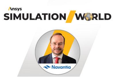 2021-07-Navantia-simworld.jpg