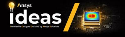 2021-07-ansys-ideas-hero-banner.jpg