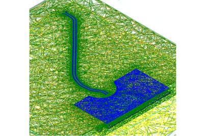 2021-07-q3d-si-adaptive-mesh-refinement.jpg