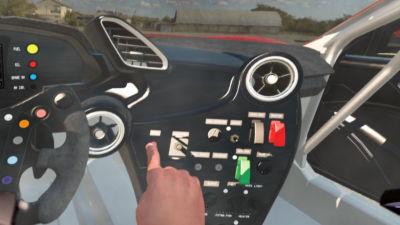 2021-08-Ferrari-Interior-Development.jpg