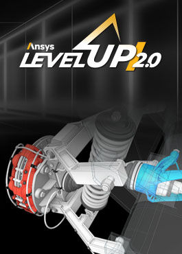 Level Up Additive Manufacturing Track
