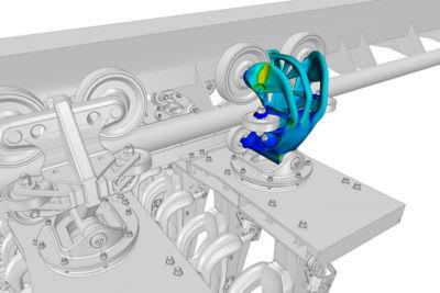 2021-08-ansys-topology-optimization-cap-2.jpg