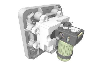 2021-08-ansys-topology-optimization-cap-3.jpg