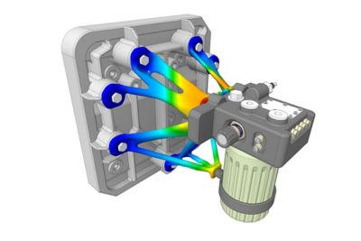 2021-08-ansys-topology-optimization-cap-4.jpg