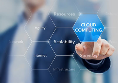 Ansys On Demand Cloud Webinar
