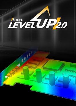 Level Up Electronics Reliability Track