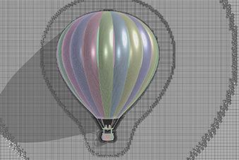 2021-08-fluent-meshing.jpg