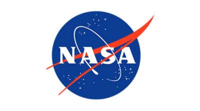 2021-08-level-up-nasa-logo.jpg
