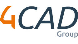 2021-08-partner-profile-logo-4cadgroup.jpg