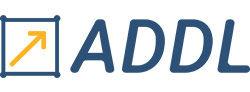 2021-08-partner-profile-logo-addl.jpg