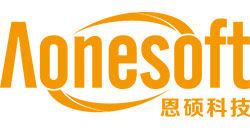 2021-08-partner-profile-logo-aonesoft.jpg