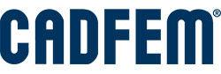 2021-08-partner-profile-logo-cadfem.jpg