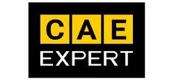 2021-08-partner-profile-logo-caeexpert.jpg