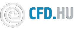 2021-08-partner-profile-logo-cfdhu.jpg
