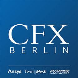2021-08-partner-profile-logo-cfxberlin.jpg