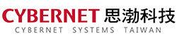 2021-08-partner-profile-logo-cybernet-taiwan.jpg
