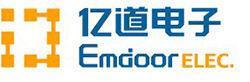 2021-08-partner-profile-logo-emdoorelec.jpg