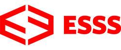 2021-08-partner-profile-logo-esss.jpg