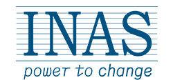 2021-08-partner-profile-logo-inas.jpg