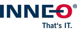 2021-08-partner-profile-logo-inneo.jpg