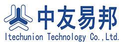 2021-08-partner-profile-logo-itechunion.jpg