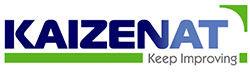 2021-08-partner-profile-logo-kaizenat.jpg