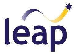 2021-08-partner-profile-logo-leap.jpg
