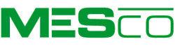 2021-08-partner-profile-logo-mesco.jpg