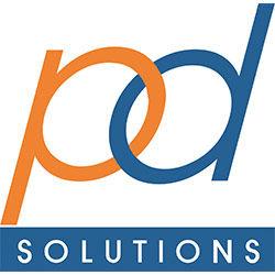 2021-08-partner-profile-logo-pdsolutions.jpg