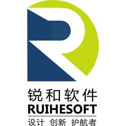 2021-08-partner-profile-logo-ruihesoft.jpg
