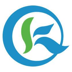2021-08-partner-profile-logo-shanghaikunqin.jpg