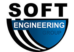 2021-08-partner-profile-logo-softengineeringgroup.jpg