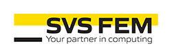 2021-08-partner-profile-logo-svsfem.jpg