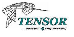 2021-08-partner-profile-logo-tensor.jpg