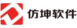 2021-08-partner-profile-shanghaifangkun.jpg