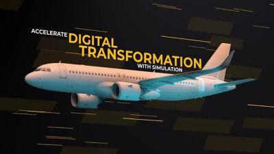 Dubai Air Show ABM