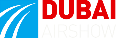 Dubai Air Show logo