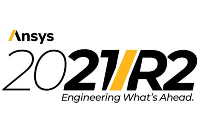 Ansys 2021 Release 2