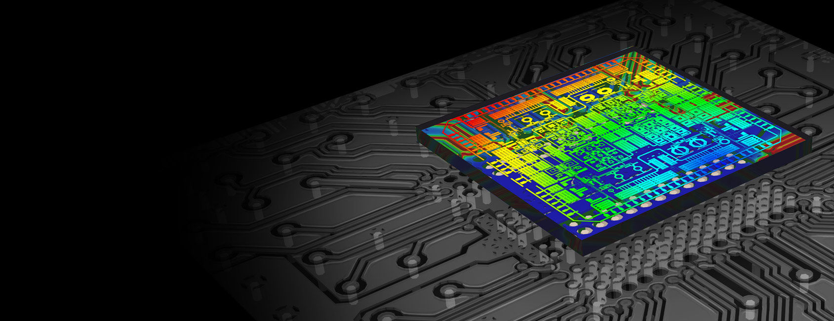 ANSYS 2020 R2 Release
